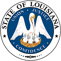 Homeland Safety Systems Inc. Louisiana State Brand Name Contract
