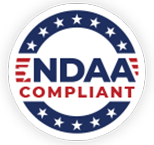 NDAA Compliant Video Surveillance Camera Systems_homeland Safety systems inc