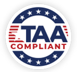 TAA Compliant Video Surveillance Systems and Access Control_Homeland Safety
